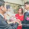 雲林婚攝 婚禮紀錄 自宅流水席-89