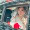 雲林婚攝 婚禮紀錄 自宅流水席-92