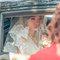 雲林婚攝 婚禮紀錄 自宅流水席-95