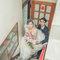 雲林婚攝 婚禮紀錄 自宅流水席-104