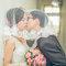 雲林婚攝 婚禮紀錄 自宅流水席-105