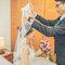 雲林婚攝 婚禮紀錄 自宅流水席-108