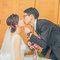 雲林婚攝 婚禮紀錄 自宅流水席-109
