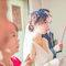 雲林婚攝 婚禮紀錄 自宅流水席-115