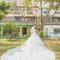 雲林婚攝 婚禮紀錄 自宅流水席-120
