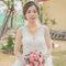 雲林婚攝 婚禮紀錄 自宅流水席-123