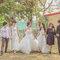 雲林婚攝 婚禮紀錄 自宅流水席-124