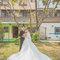 雲林婚攝 婚禮紀錄 自宅流水席-129