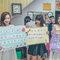 台南婚攝 婚禮紀錄 流水席婚攝-11