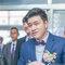 台南婚攝 婚禮紀錄 流水席婚攝-12