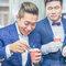 台南婚攝 婚禮紀錄 流水席婚攝-17