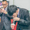 台南婚攝 婚禮紀錄 流水席婚攝-19