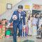 台南婚攝 婚禮紀錄 流水席婚攝-23