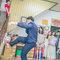 台南婚攝 婚禮紀錄 流水席婚攝-24