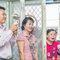 台南婚攝 婚禮紀錄 流水席婚攝-31