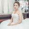 台南婚攝 婚禮紀錄 流水席婚攝-33