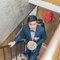 台南婚攝 婚禮紀錄 流水席婚攝-34