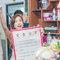 台南婚攝 婚禮紀錄 流水席婚攝-35