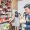 台南婚攝 婚禮紀錄 流水席婚攝-36