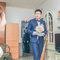 台南婚攝 婚禮紀錄 流水席婚攝-38