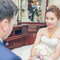 台南婚攝 婚禮紀錄 流水席婚攝-39