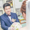 台南婚攝 婚禮紀錄 流水席婚攝-40