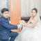 台南婚攝 婚禮紀錄 流水席婚攝-41