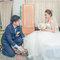 台南婚攝 婚禮紀錄 流水席婚攝-42