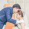 台南婚攝 婚禮紀錄 流水席婚攝-43