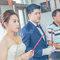 台南婚攝 婚禮紀錄 流水席婚攝-47