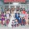 台南婚攝 婚禮紀錄 流水席婚攝-49