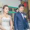 台南婚攝 婚禮紀錄 流水席婚攝-50