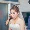 台南婚攝 婚禮紀錄 流水席婚攝-51