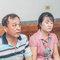台南婚攝 婚禮紀錄 流水席婚攝-53