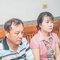 台南婚攝 婚禮紀錄 流水席婚攝-55
