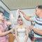 台南婚攝 婚禮紀錄 流水席婚攝-56