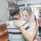 台南婚攝 婚禮紀錄 流水席婚攝-57