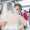 台南婚攝 婚禮紀錄 流水席婚攝-58