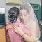 台南婚攝 婚禮紀錄 流水席婚攝-59