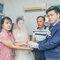 台南婚攝 婚禮紀錄 流水席婚攝-60