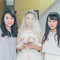 台南婚攝 婚禮紀錄 流水席婚攝-61