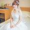 雲林婚攝 婚禮紀錄 _-26