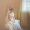 雲林婚攝 婚禮紀錄 _-28