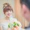 雲林婚攝 婚禮紀錄 _-29