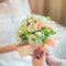 雲林婚攝 婚禮紀錄 _-31