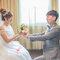 雲林婚攝 婚禮紀錄 _-32