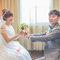 雲林婚攝 婚禮紀錄 _-33