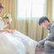 雲林婚攝 婚禮紀錄 _-34