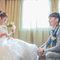 雲林婚攝 婚禮紀錄 _-35