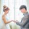 雲林婚攝 婚禮紀錄 _-36